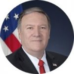 Mike_Pompeo